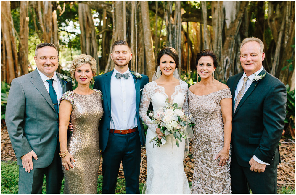 the_ringling_wedding_63.jpg