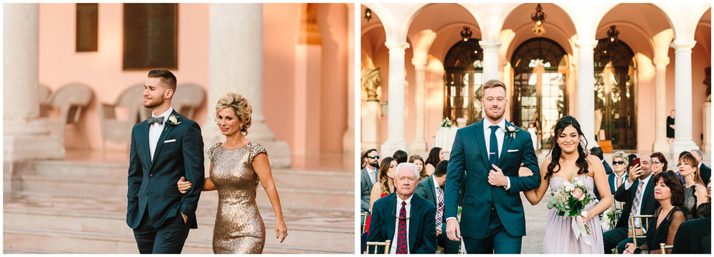 the_ringling_wedding_65.jpg