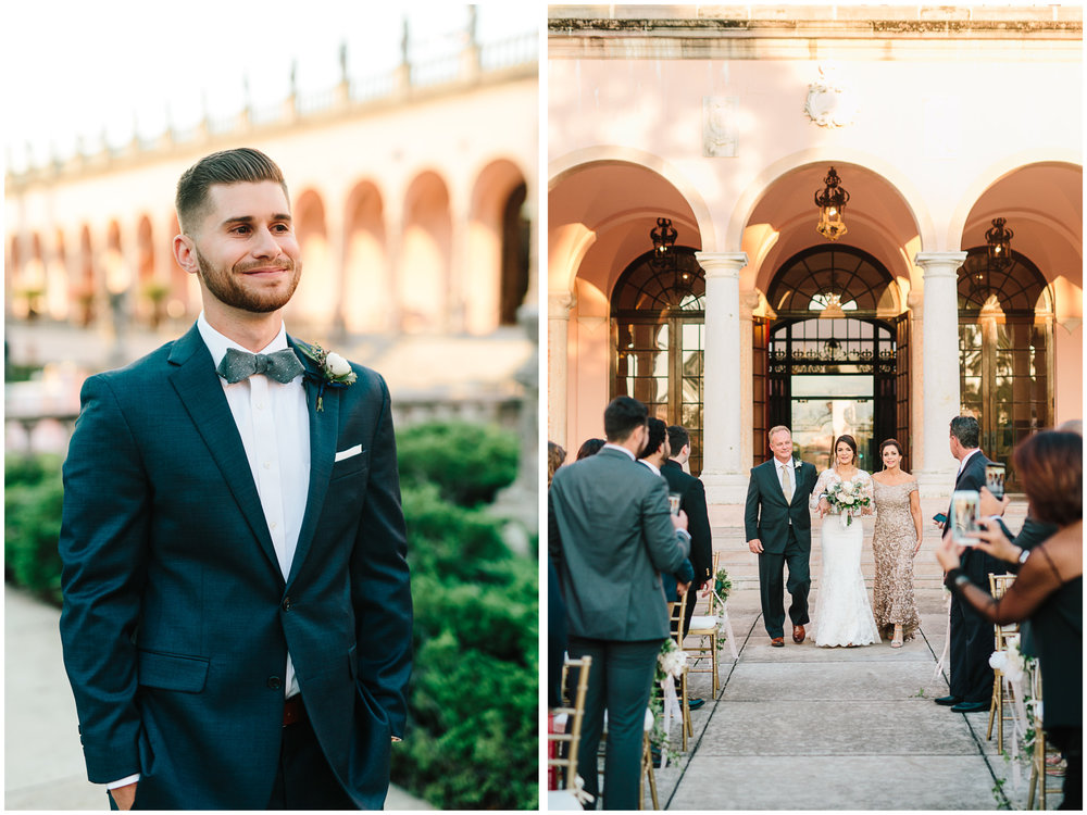 the_ringling_wedding_68.jpg