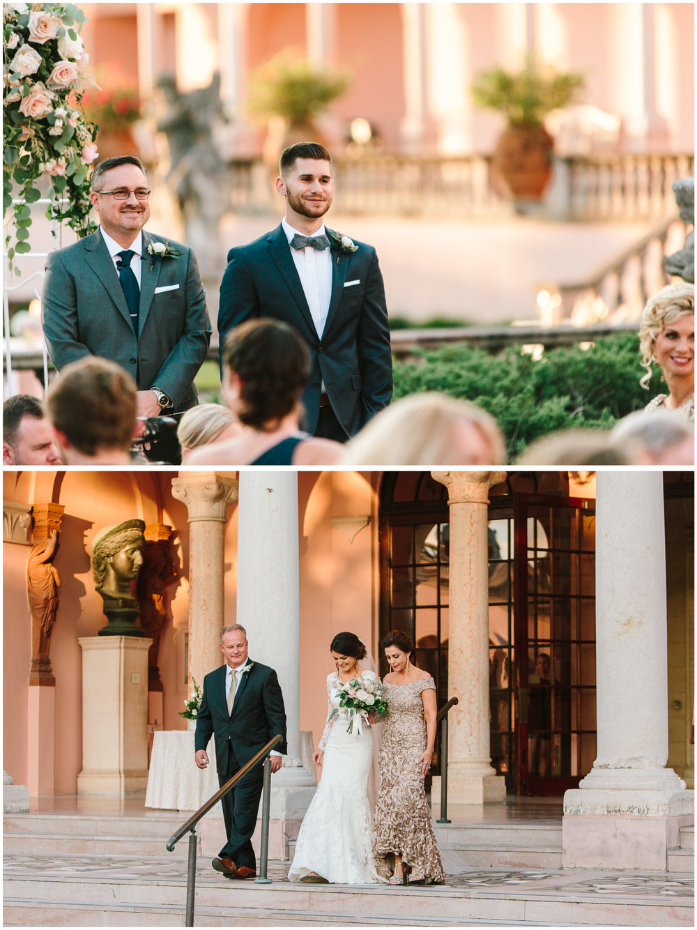 the_ringling_wedding_67.jpg