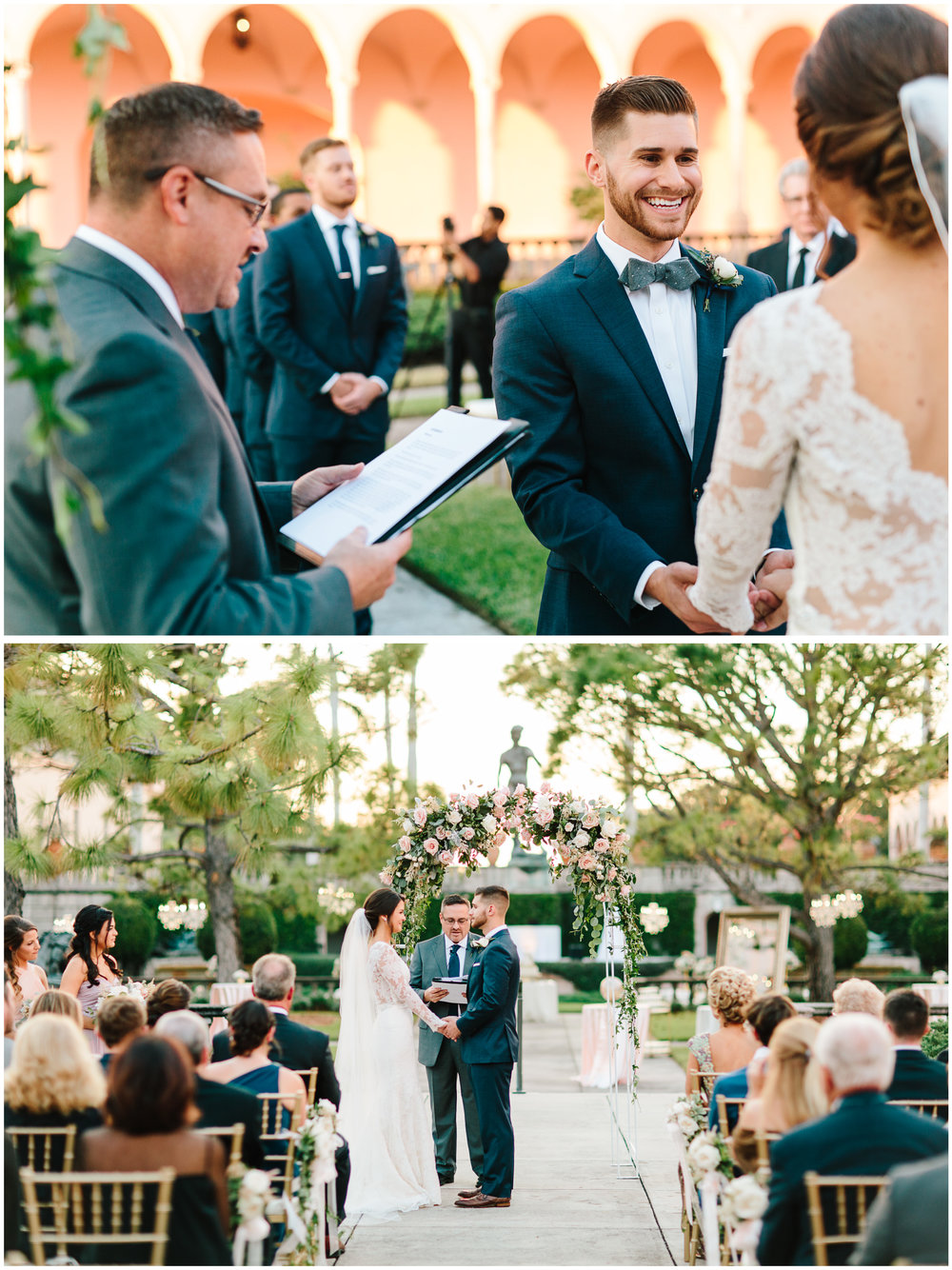 the_ringling_wedding_70.jpg