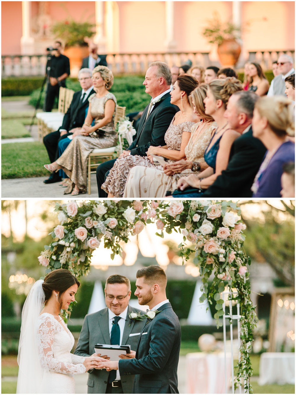 the_ringling_wedding_71.jpg