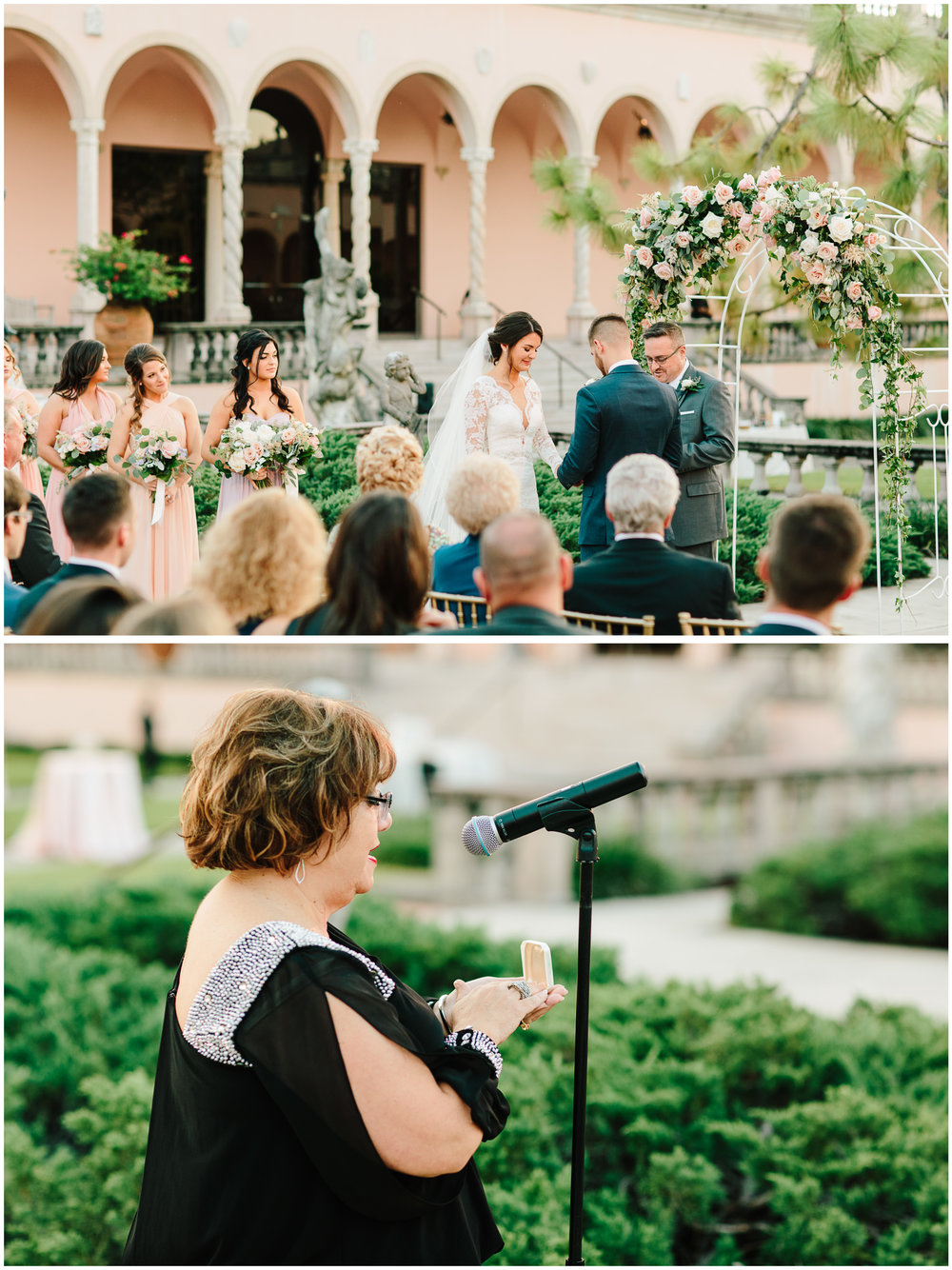 the_ringling_wedding_72.jpg