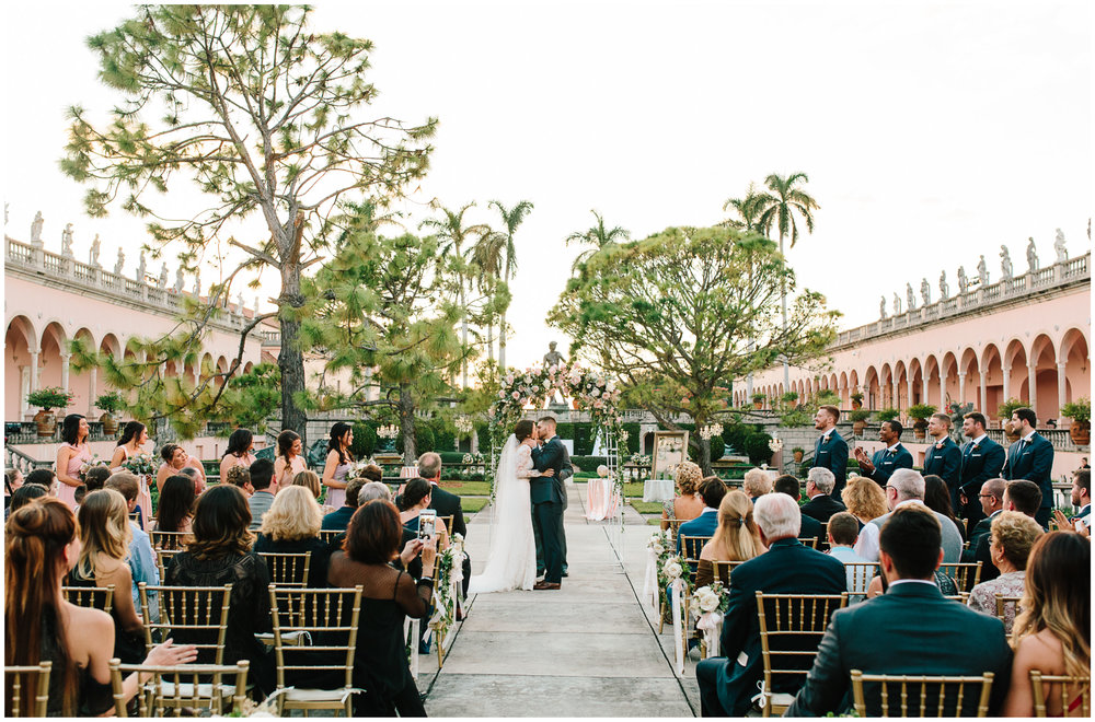 the_ringling_wedding_74.jpg