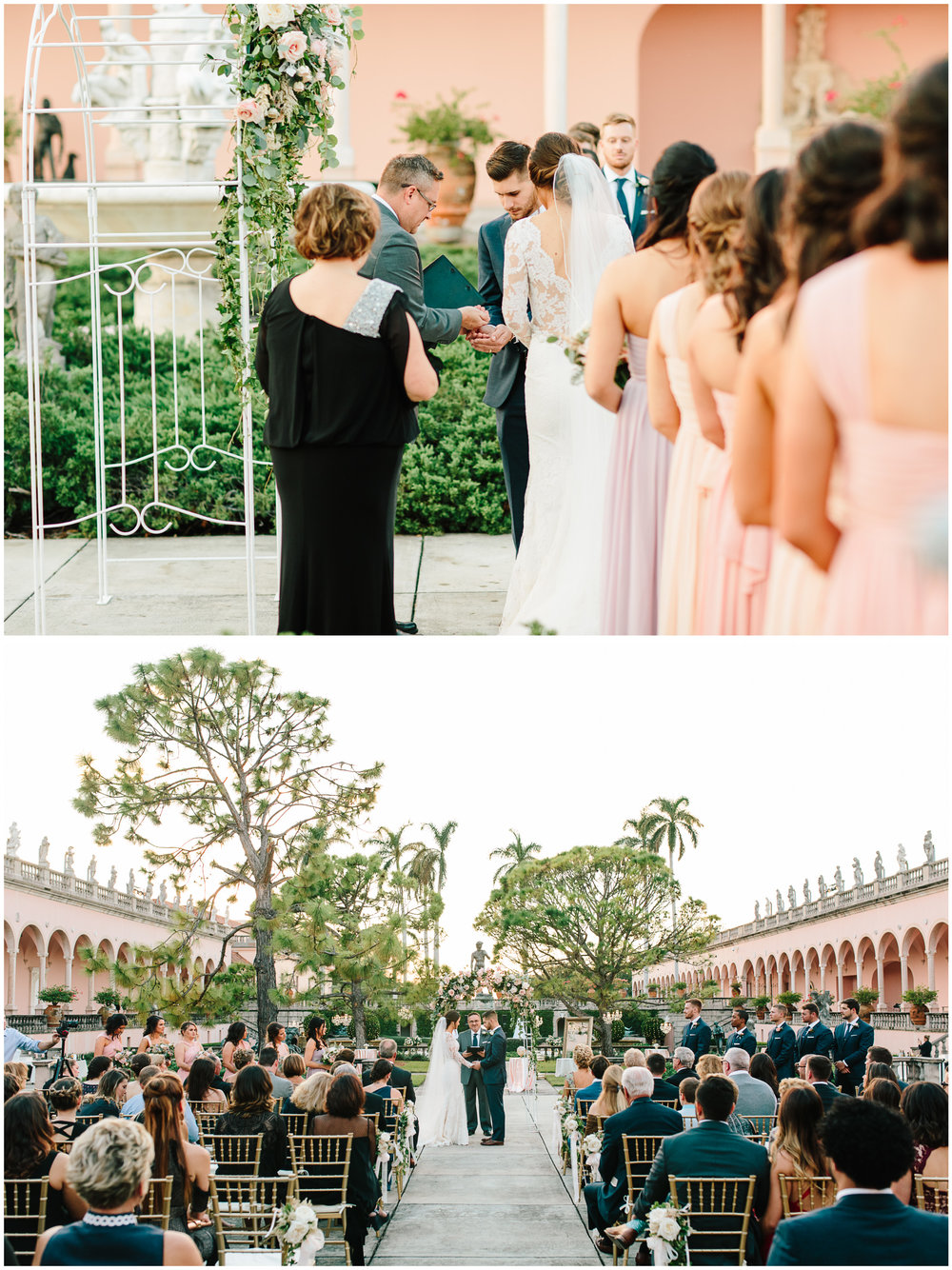 the_ringling_wedding_73.jpg