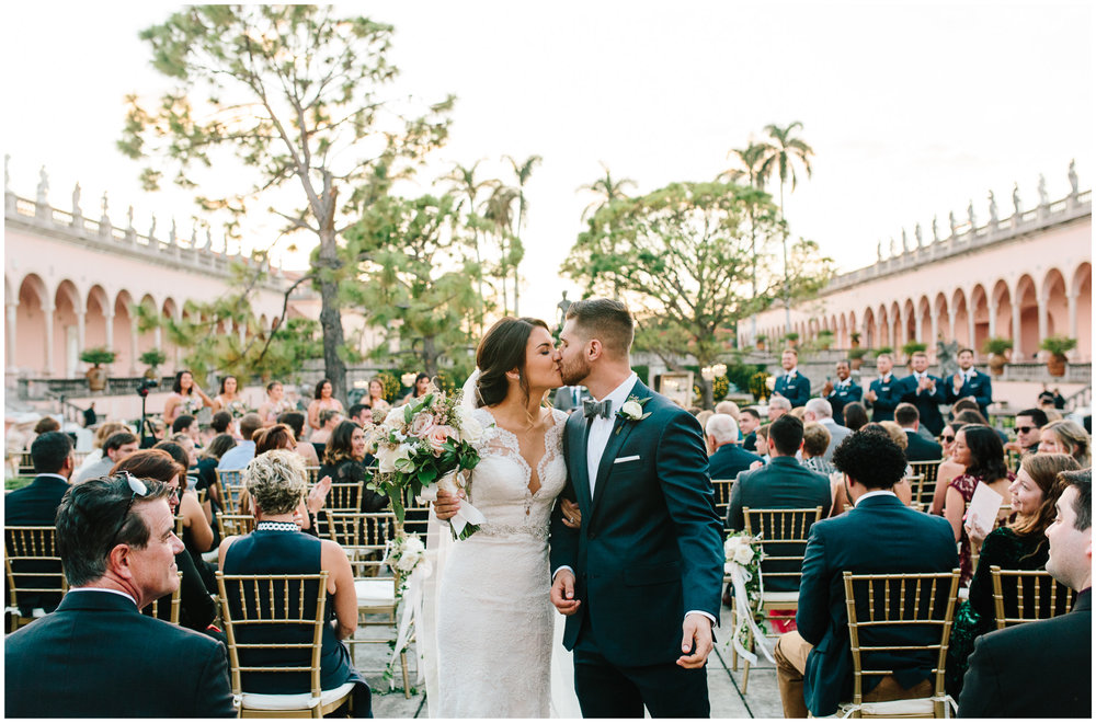 the_ringling_wedding_76.jpg