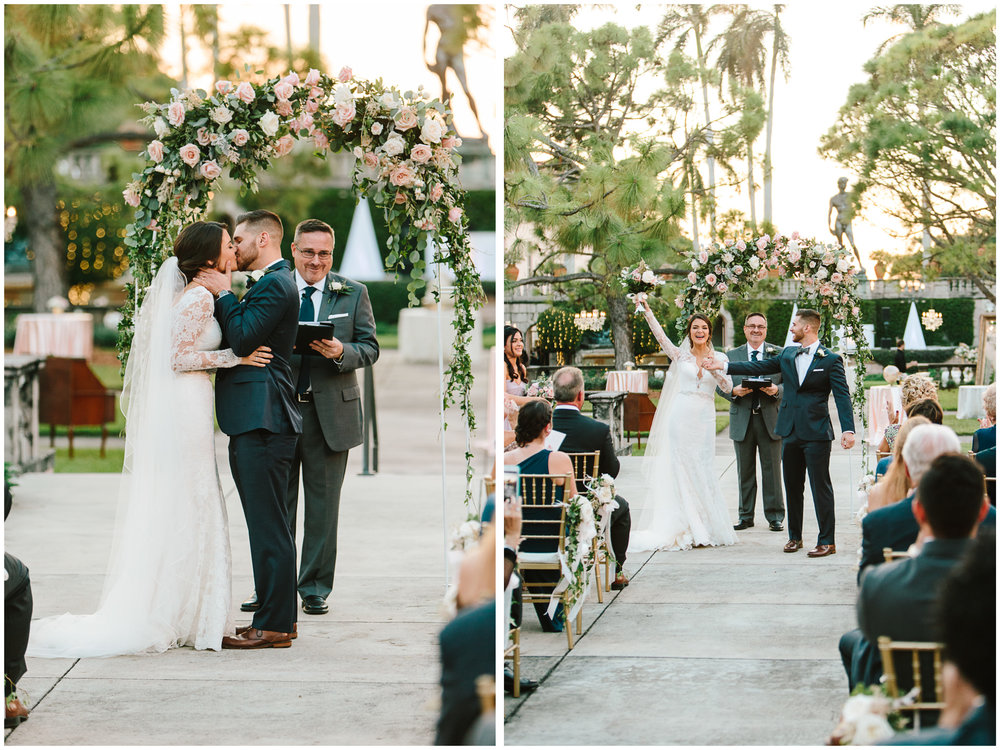 the_ringling_wedding_75.jpg