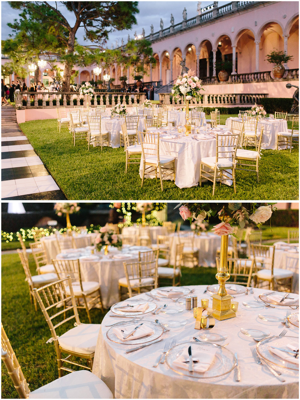 the_ringling_wedding_81.jpg