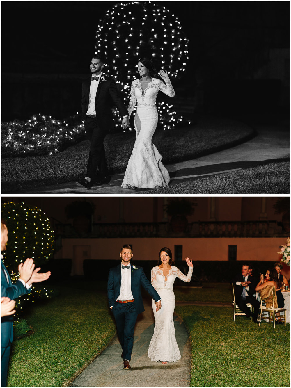 the_ringling_wedding_84.jpg
