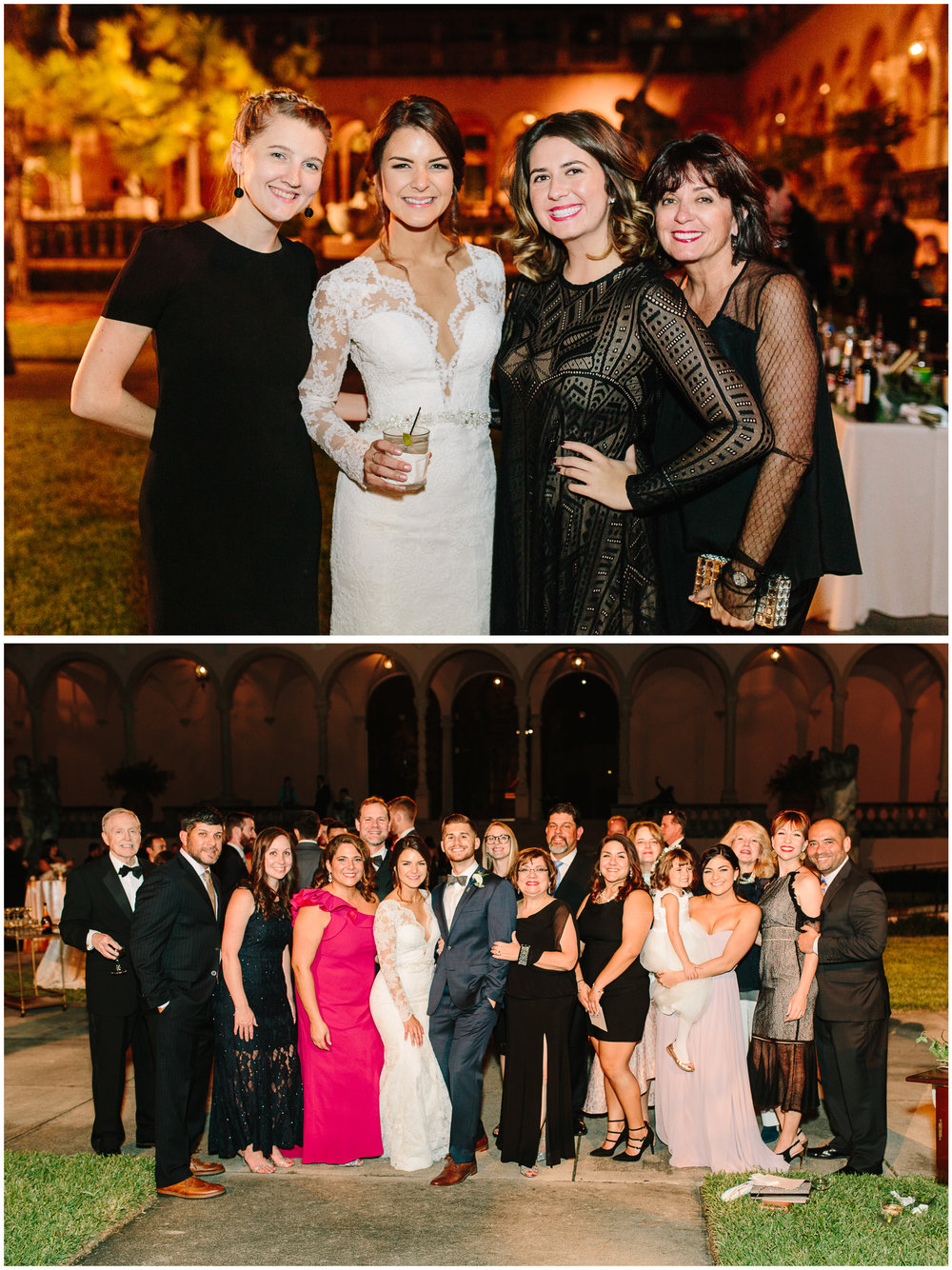 the_ringling_wedding_83.jpg