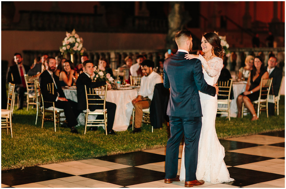 the_ringling_wedding_86.jpg