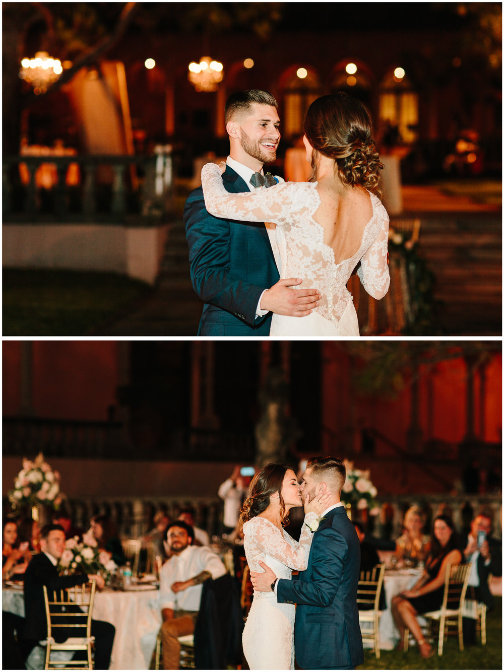 the_ringling_wedding_85.jpg