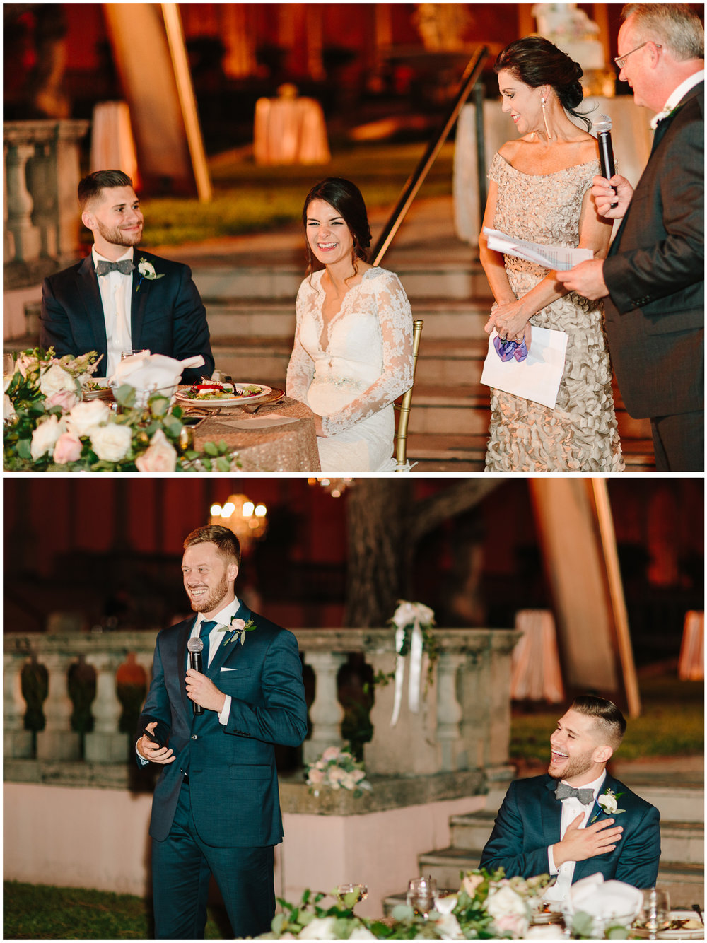 the_ringling_wedding_88.jpg