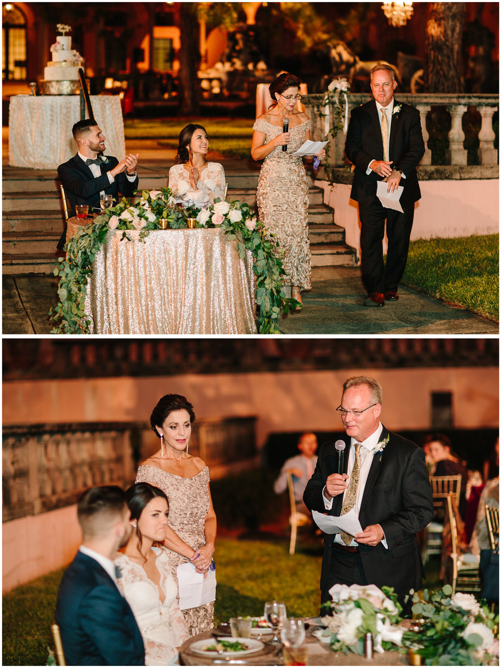 the_ringling_wedding_87.jpg