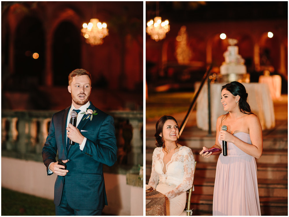 the_ringling_wedding_89.jpg