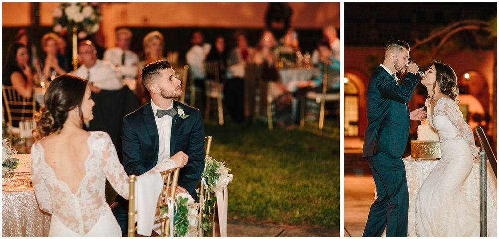 the_ringling_wedding_91.jpg