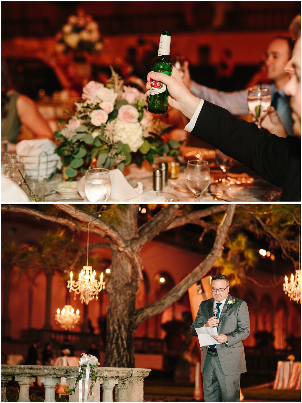 the_ringling_wedding_90.jpg