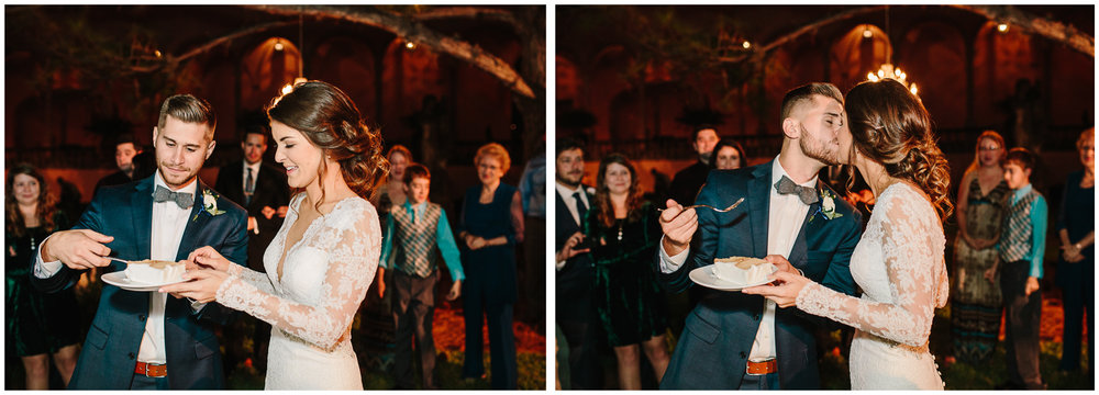 the_ringling_wedding_93.jpg