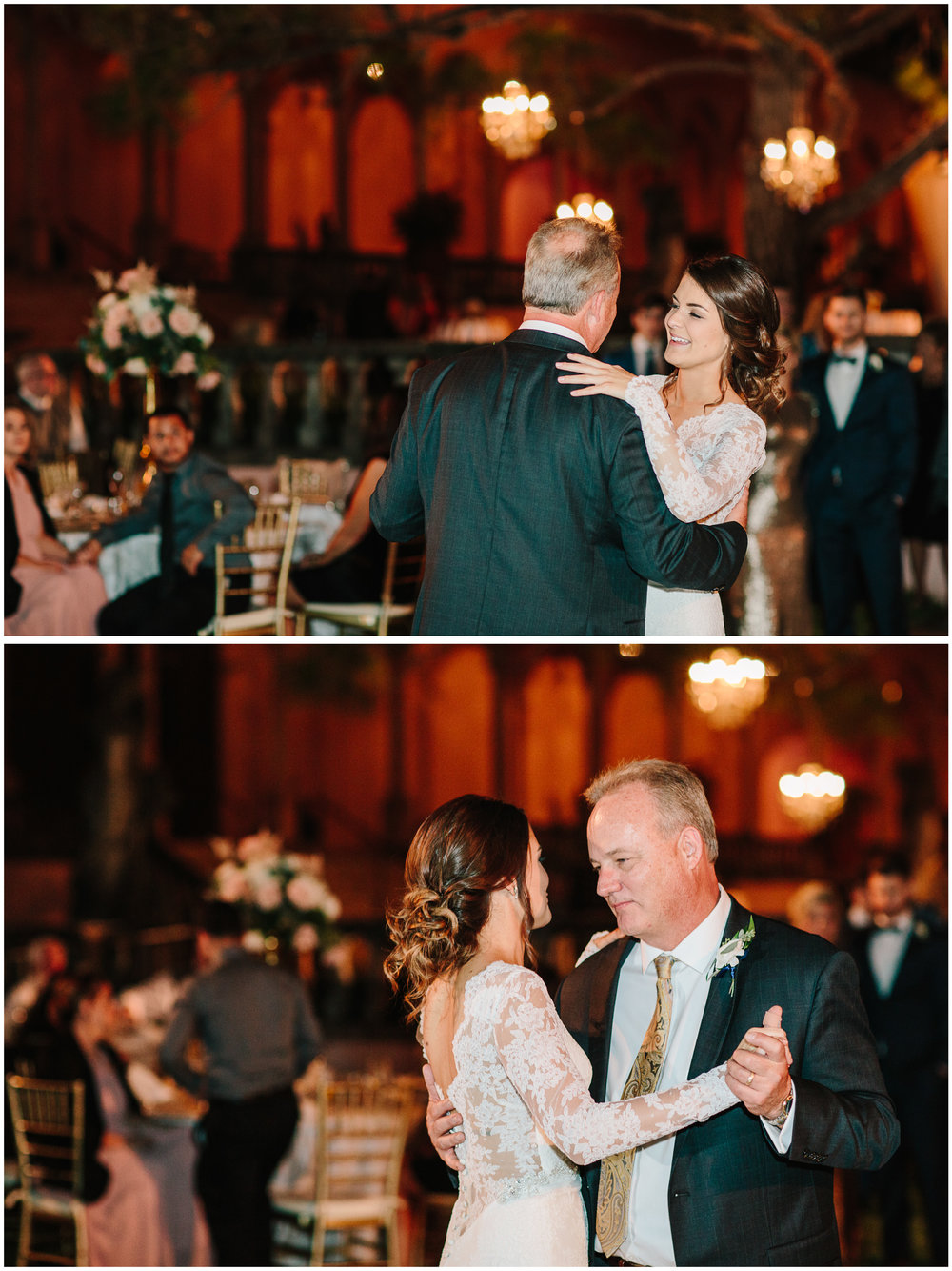 the_ringling_wedding_94.jpg