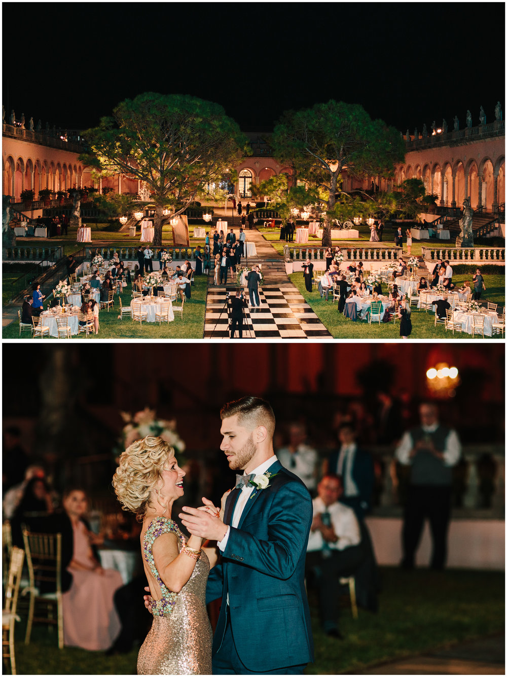 the_ringling_wedding_95.jpg