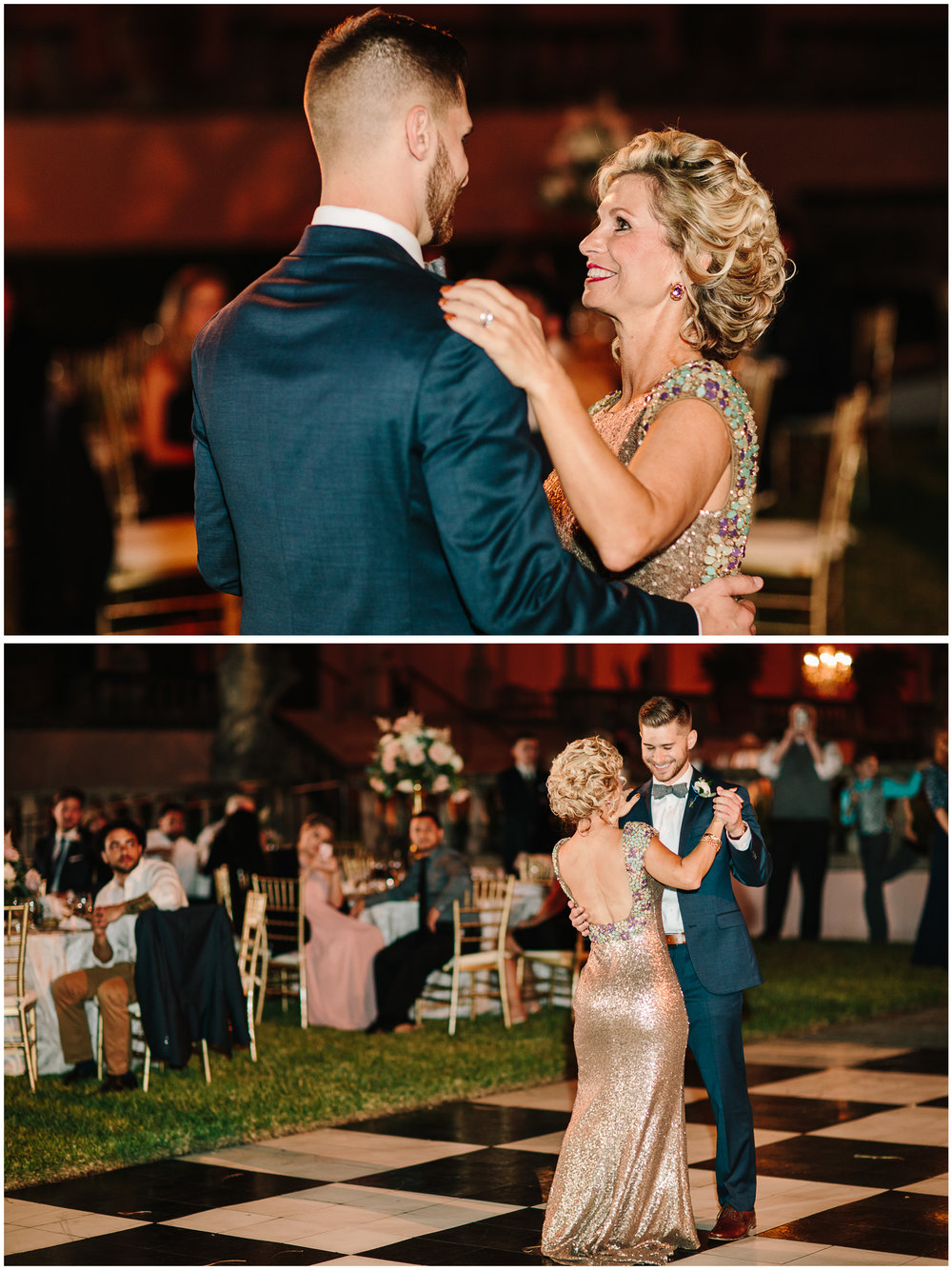 the_ringling_wedding_96.jpg
