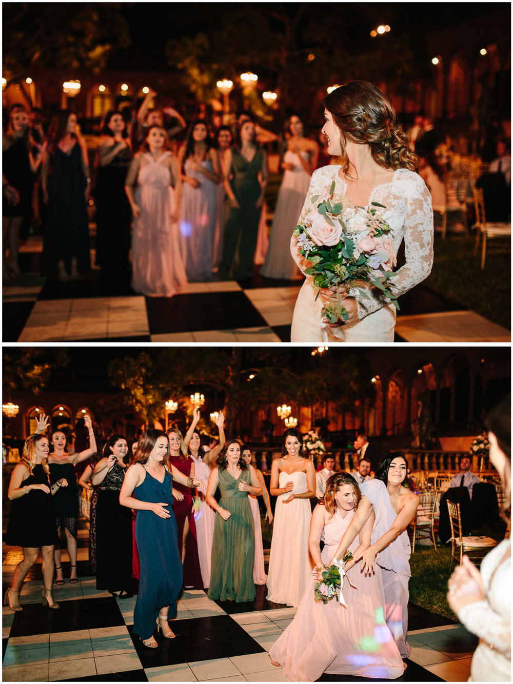 the_ringling_wedding_97.jpg