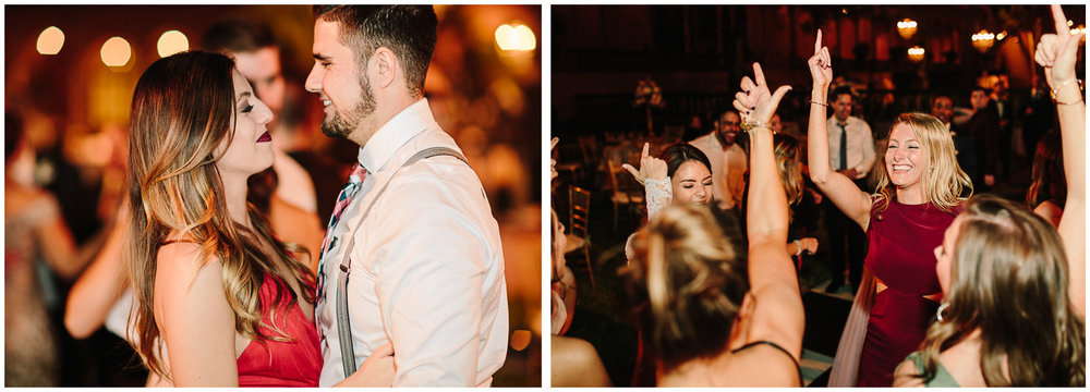 the_ringling_wedding_104.jpg