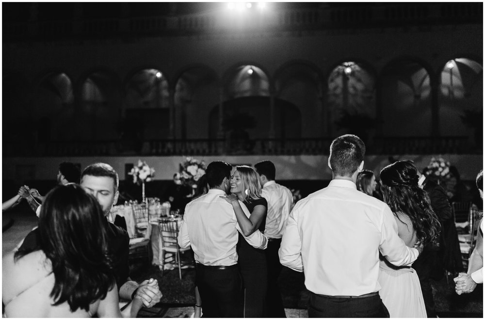 the_ringling_wedding_107a.jpg