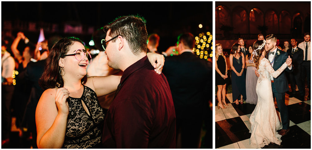 the_ringling_wedding_111.jpg