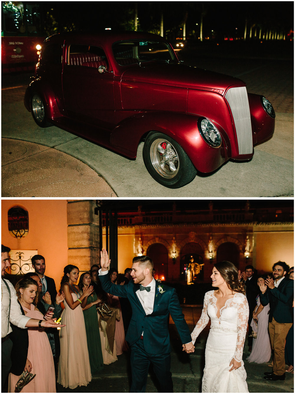 the_ringling_wedding_112.jpg