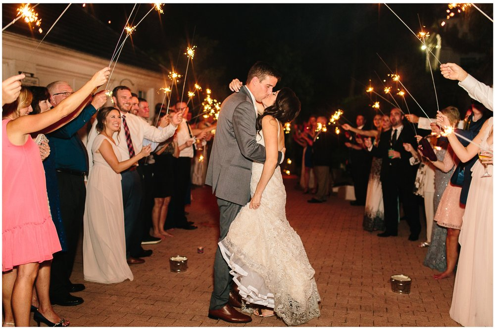 marie_selby_wedding_115.jpg