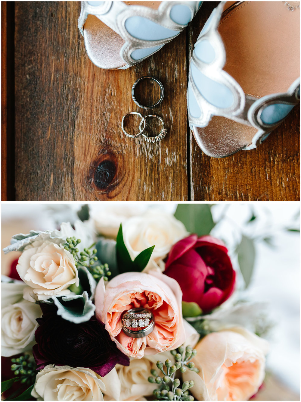 spruce_mountain_ranch_wedding_2.jpg