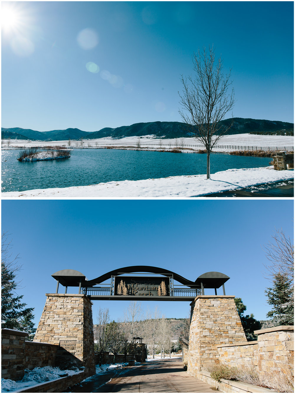 spruce_mountain_ranch_wedding_1.jpg