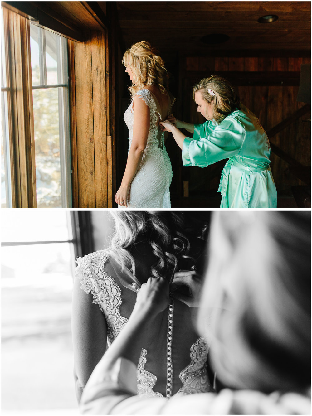 spruce_mountain_ranch_wedding_9.jpg
