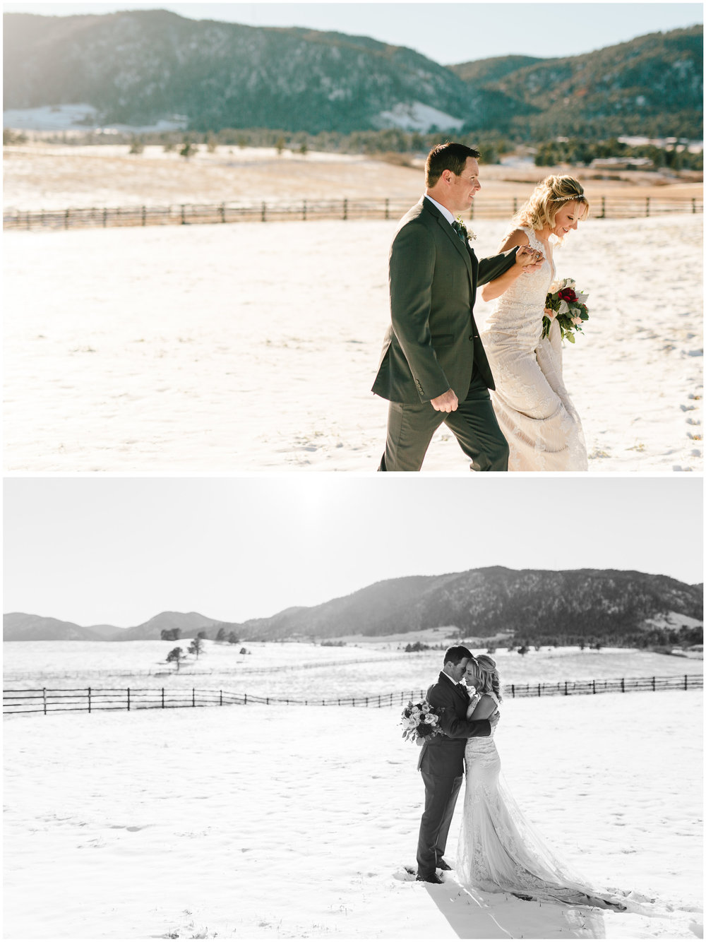 spruce_mountain_ranch_wedding_23.jpg