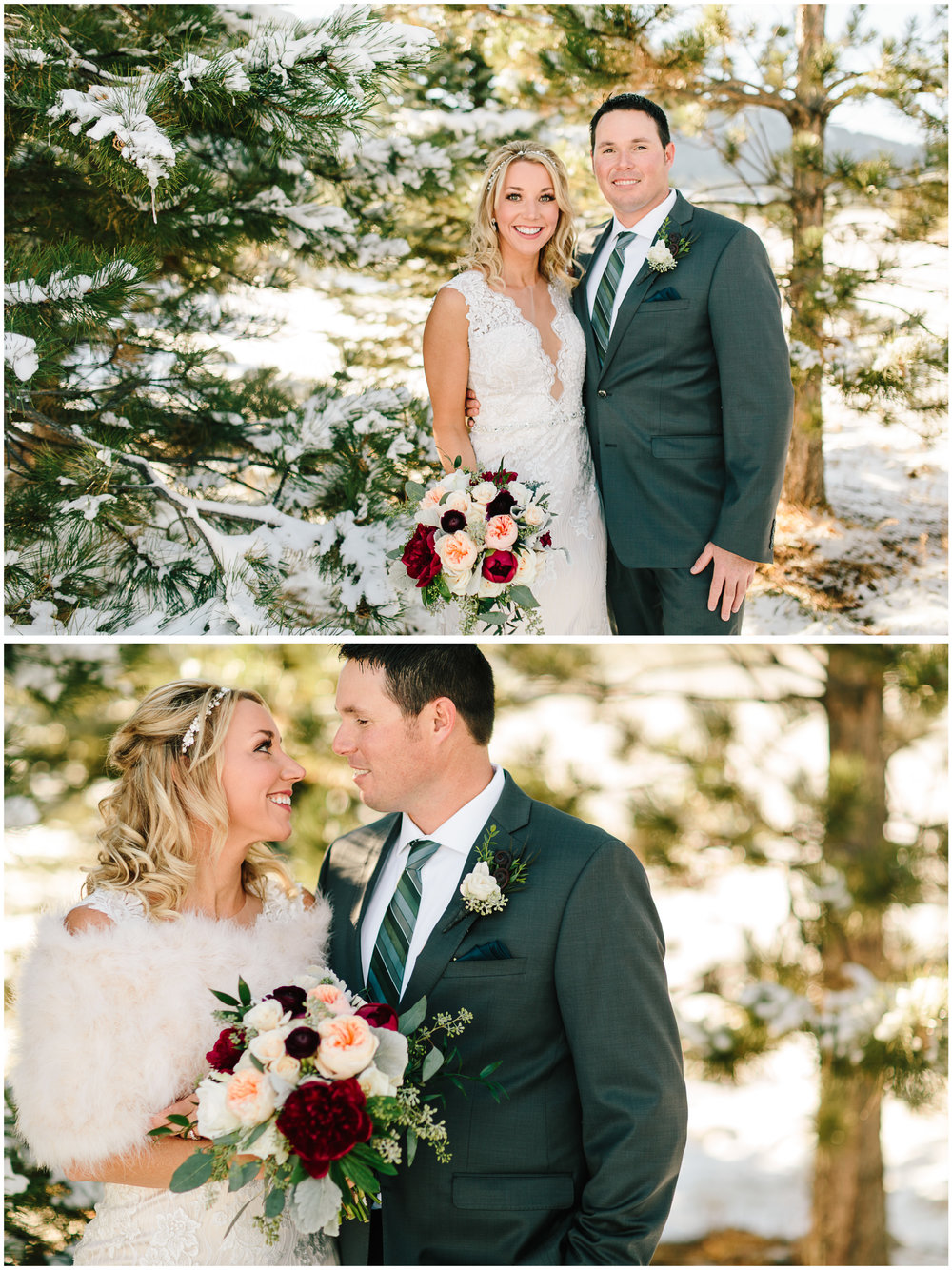 spruce_mountain_ranch_wedding_24.jpg