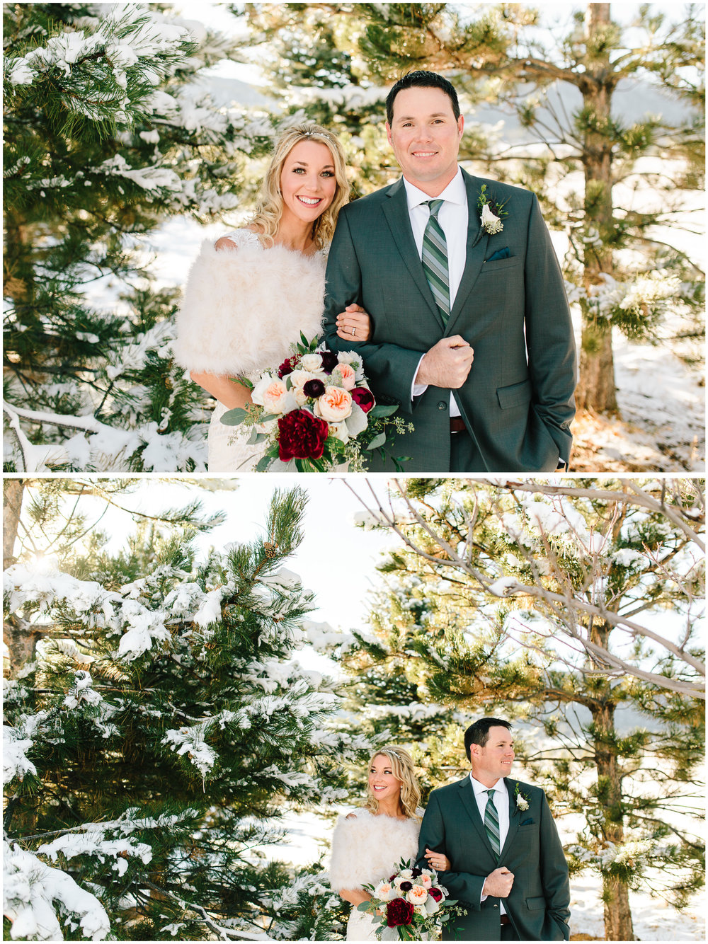spruce_mountain_ranch_wedding_25.jpg