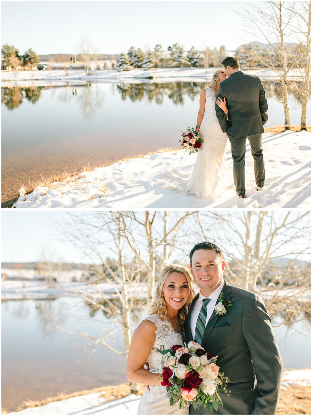 spruce_mountain_ranch_wedding_30.jpg