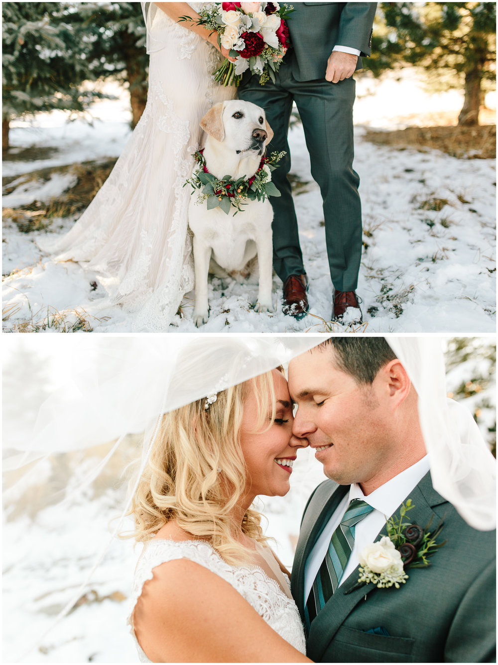 spruce_mountain_ranch_wedding_33.jpg
