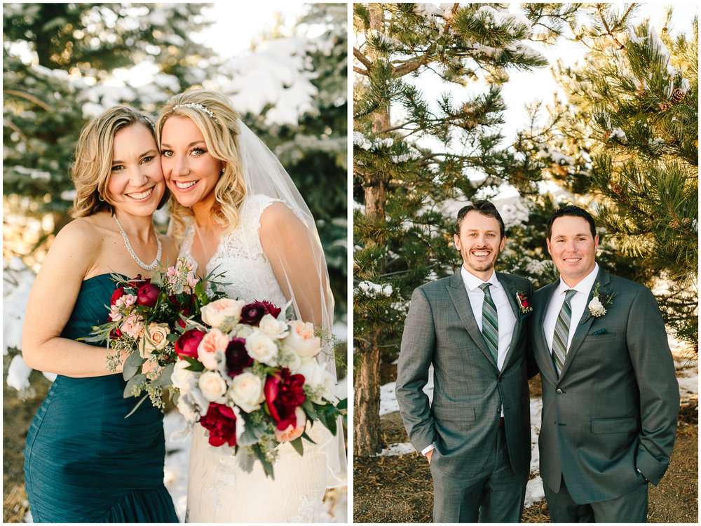 spruce_mountain_ranch_wedding_35.jpg