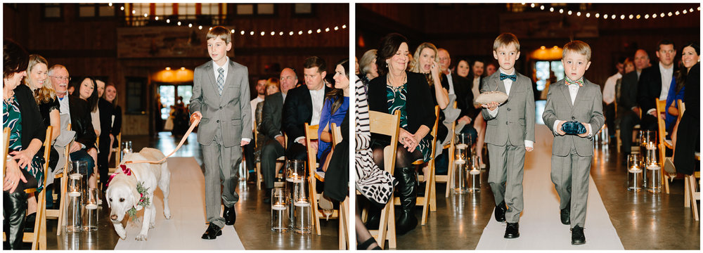 spruce_mountain_ranch_wedding_41.jpg