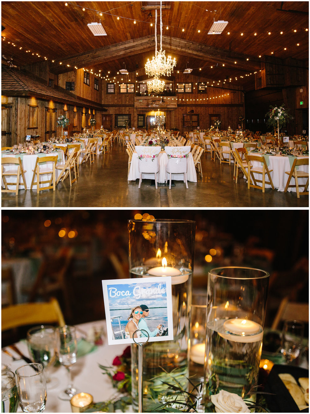 spruce_mountain_ranch_wedding_61.jpg