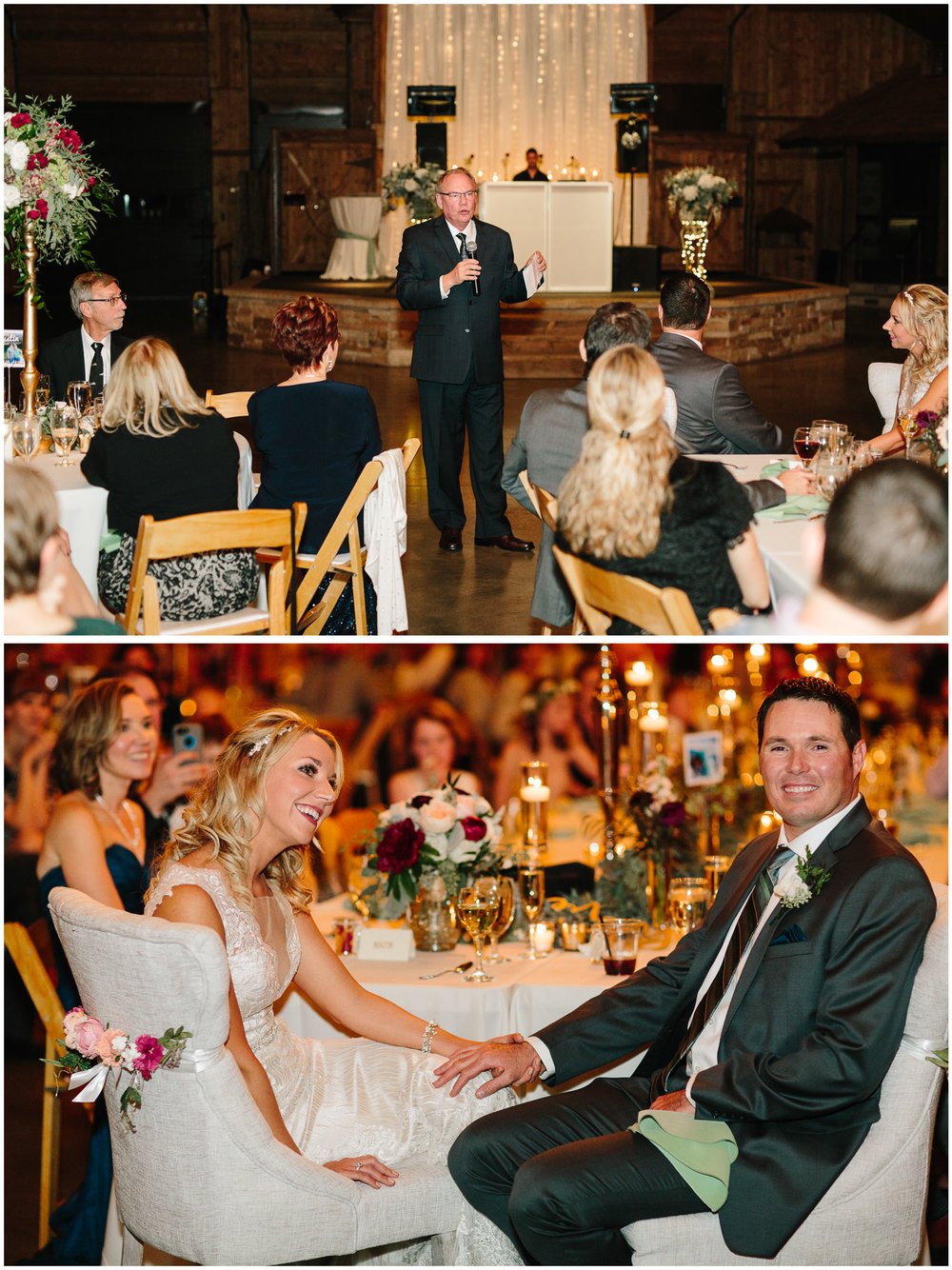 spruce_mountain_ranch_wedding_66.jpg