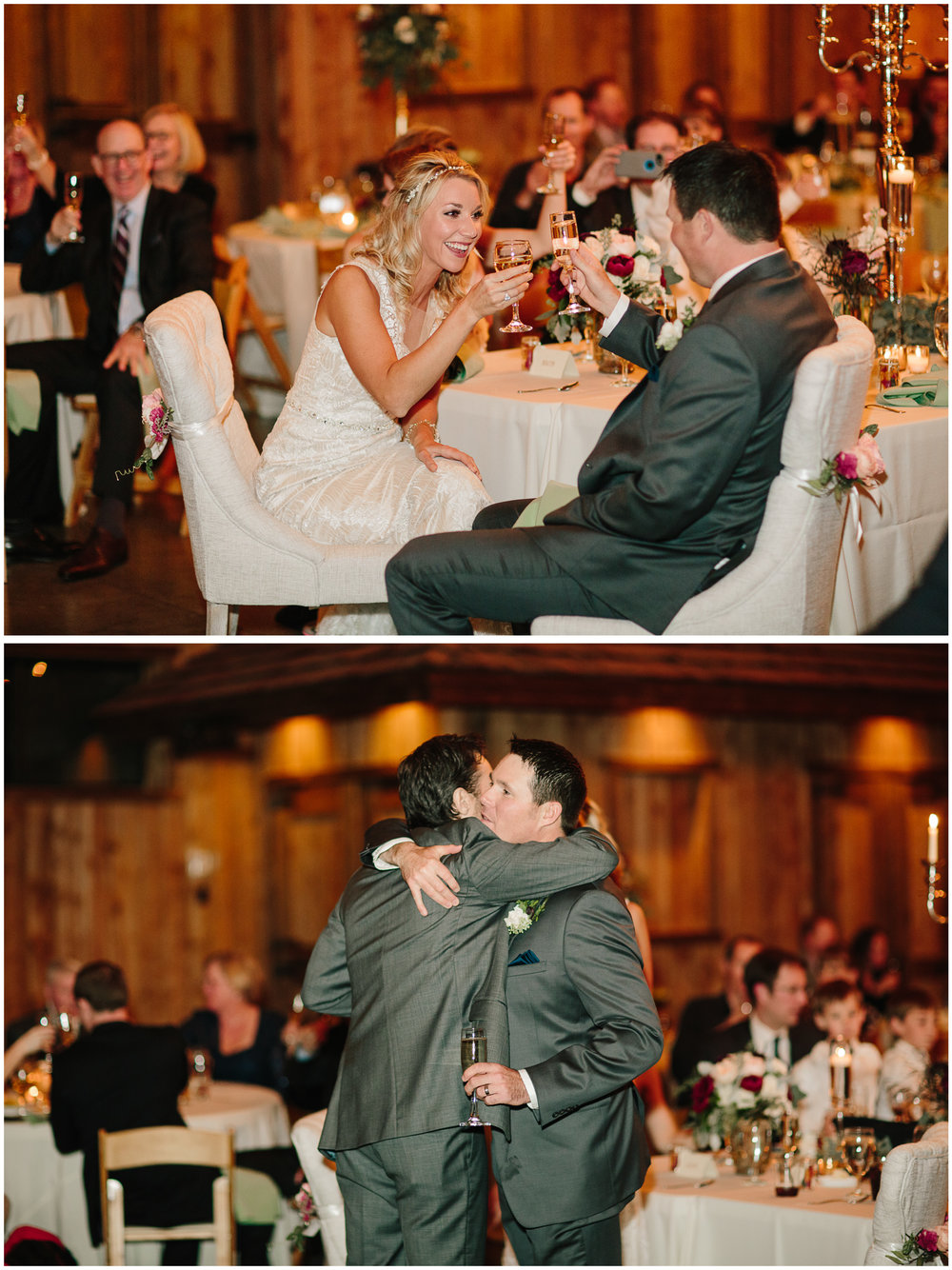 spruce_mountain_ranch_wedding_69.jpg