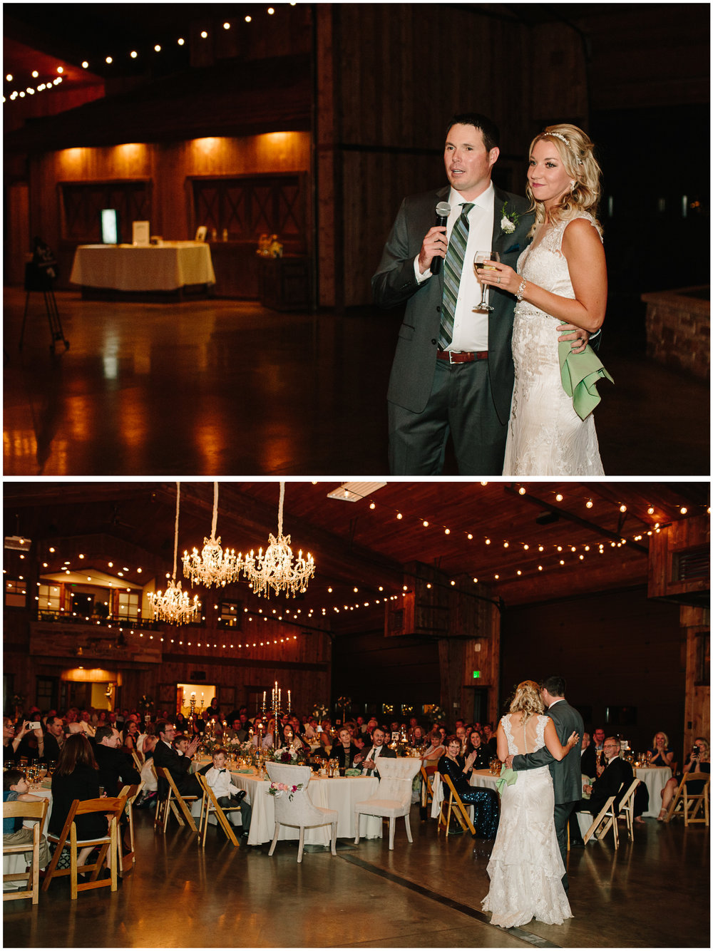 spruce_mountain_ranch_wedding_71.jpg