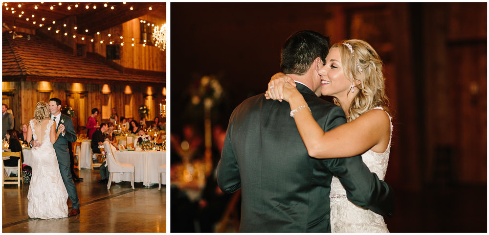 spruce_mountain_ranch_wedding_74.jpg