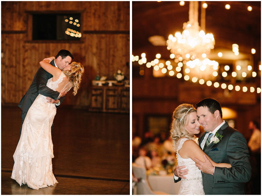 spruce_mountain_ranch_wedding_76.jpg