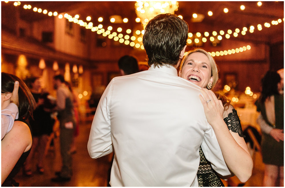 spruce_mountain_ranch_wedding_88.jpg
