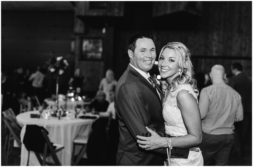 spruce_mountain_ranch_wedding_90.jpg