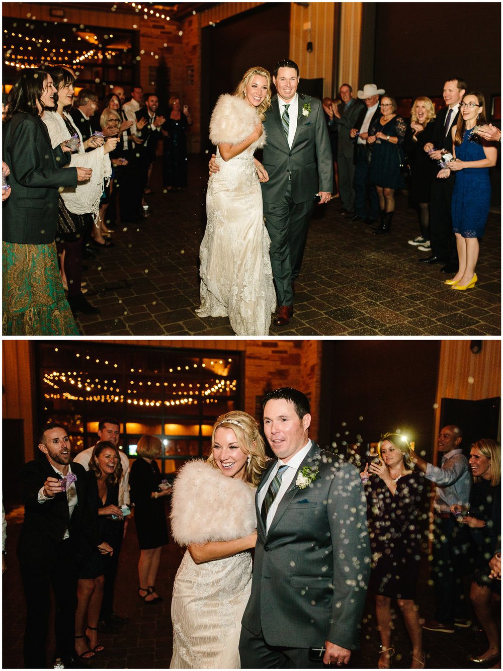 spruce_mountain_ranch_wedding_93.jpg